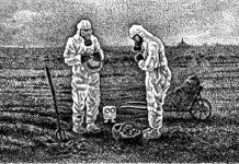 Pesticides_retro_ok
