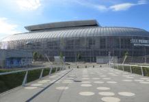 Stade_Pierre_Mauroy