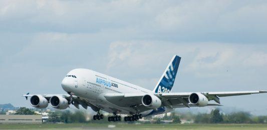 airbus_A380 par Dmitry A. Mottl
