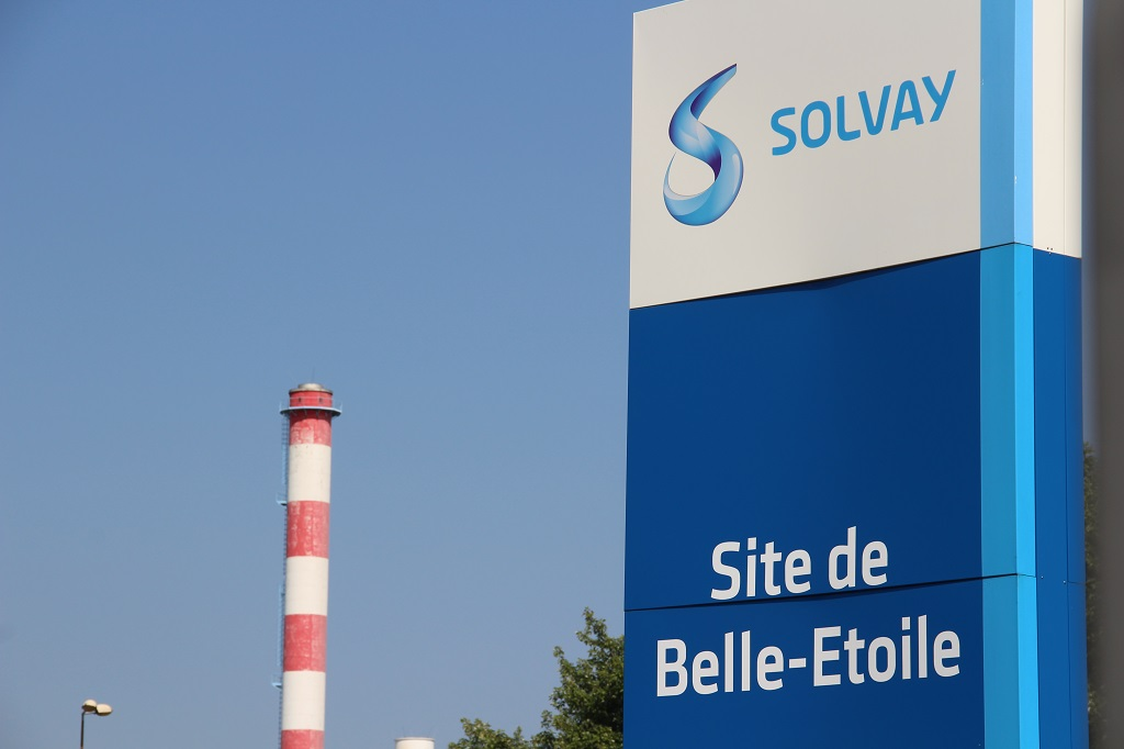Solvay-Saint-Fons2