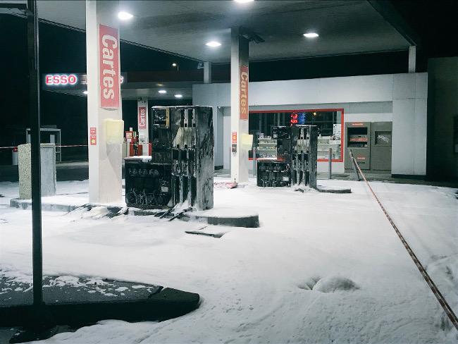 Breil_station
