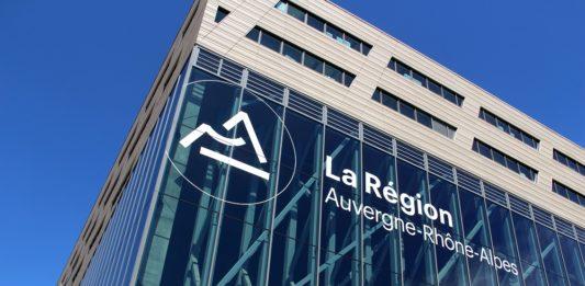 Hotel region auvergne rhone alpes-1000