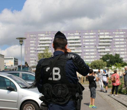 Police_Dervallières