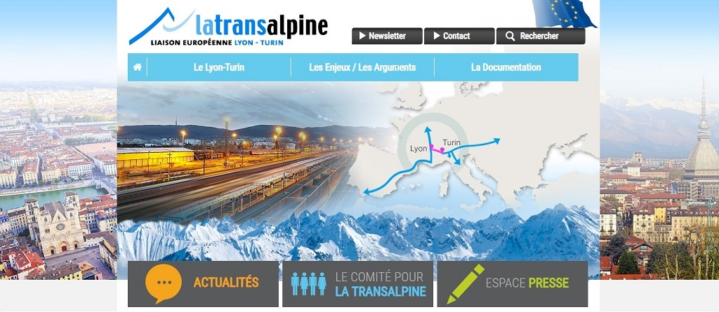 capture site transalpine