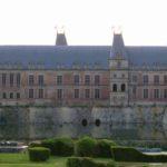 chateau Puy du Fou