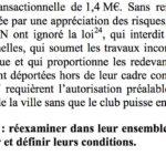 Rapport CRC 2014