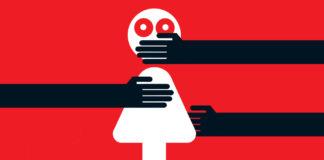 harcèlement sexuel ok