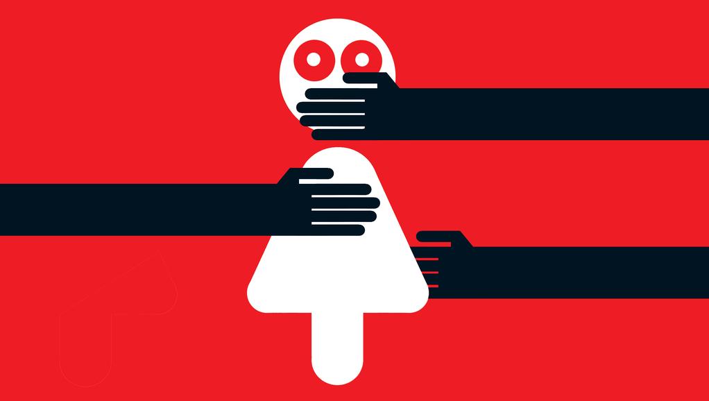 Depuis deux ans, les affaires de harcèlement et de sexisme se multiplient à l'ENS Lyon