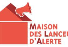 logos_MLA_