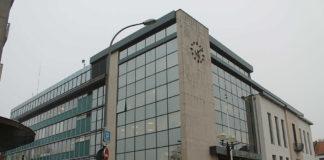 La mairie de Wattrelos, avec ses services administratifs. Photo : Creative Commons / Tadeo59370