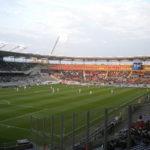1200px-Stadium_TFC_LOSC_mai2013_2