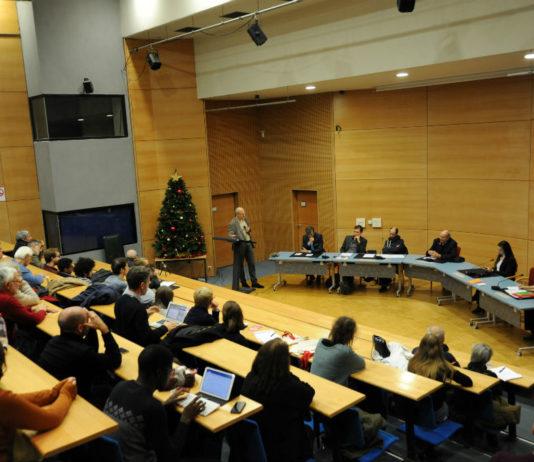 Conference_Democratie
