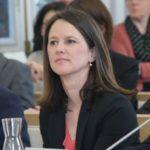 Johanna_Rolland,_maire_de_Nantes.