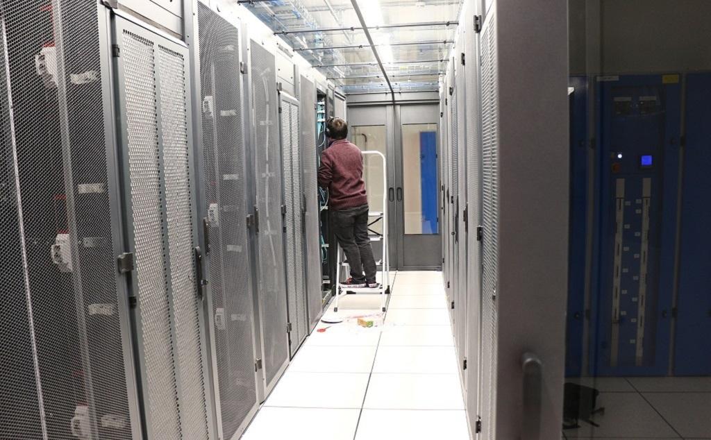 NetCenter Vénissieux SFR – Copie