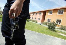 LAVAUR: Rachida Dati visite une prison pour mineurs