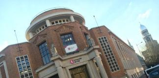 La fusion des universités lilloises, intervenue le 1er janvier 2017, n'a fait que dégrader la situation. Photo DR.