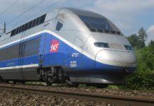 1200px-SNCF_TGV