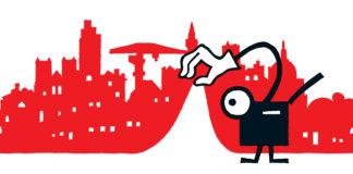 Logo Nantes Tapis