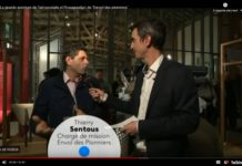 Sentous.France3