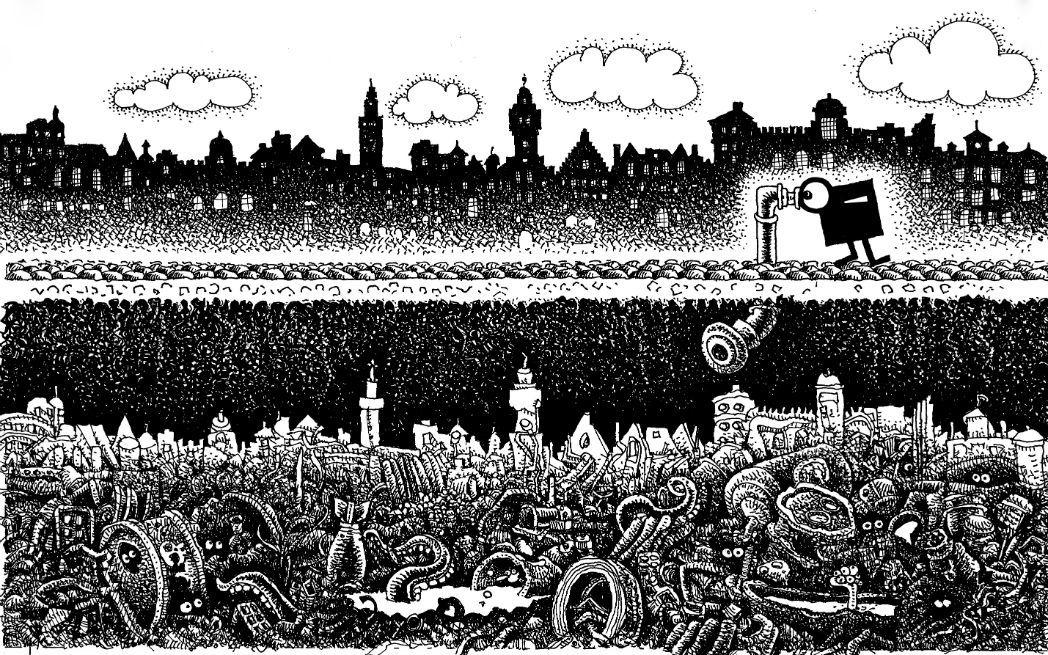 dessin-pollution-lille