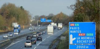 autoroute_A10