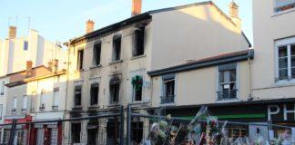 Boulangerie-routedeVienne-Lyon (1)