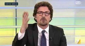 Ministre italien