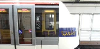 Toulouse_Metro