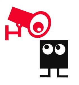 Bidule surveillance