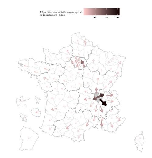 CarteODT-sorties du Rhone