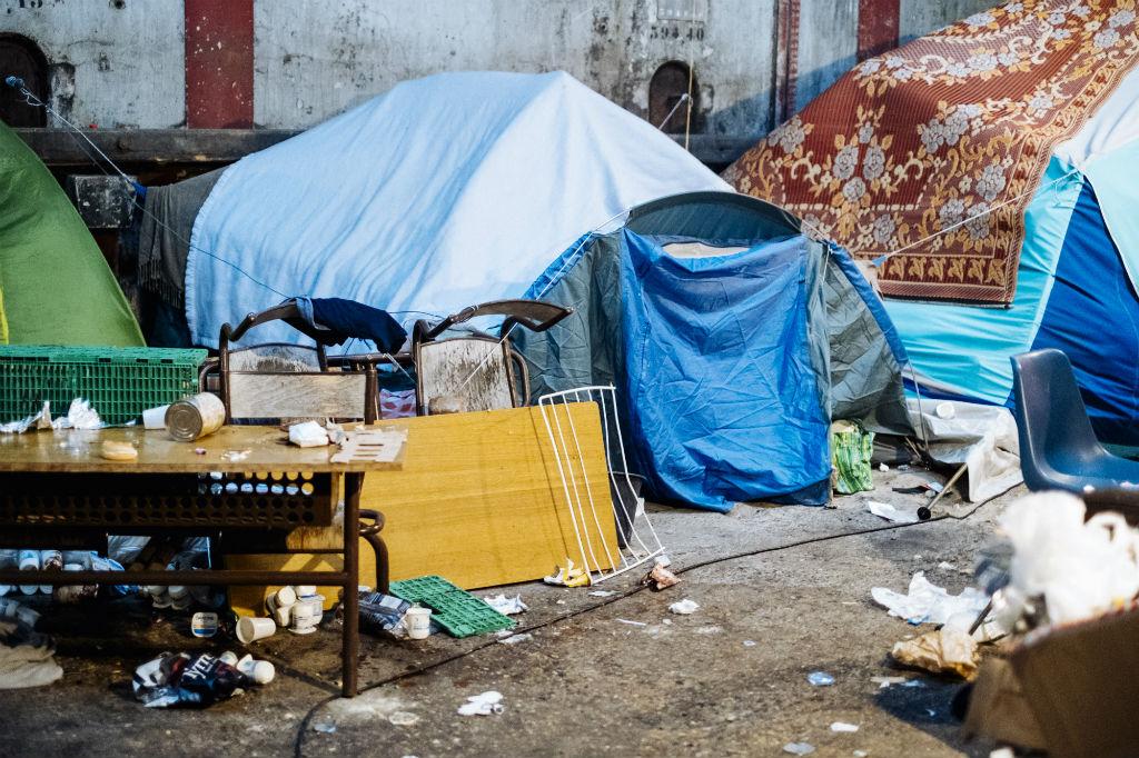 Cinq_etoiles-tentes2