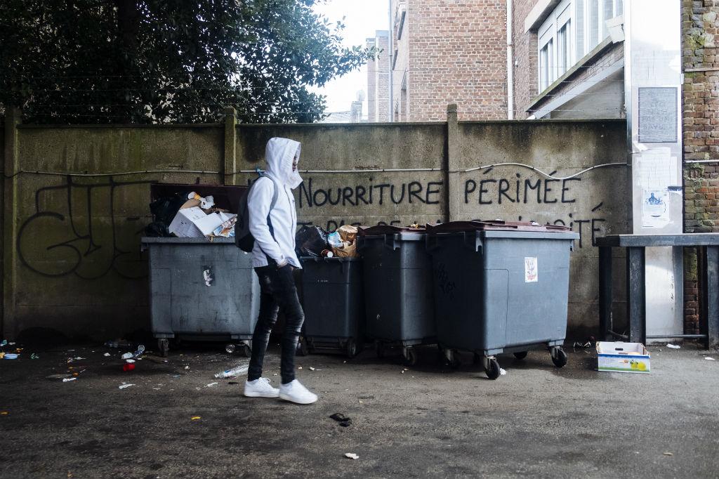Cinq_etoiles_poubelles