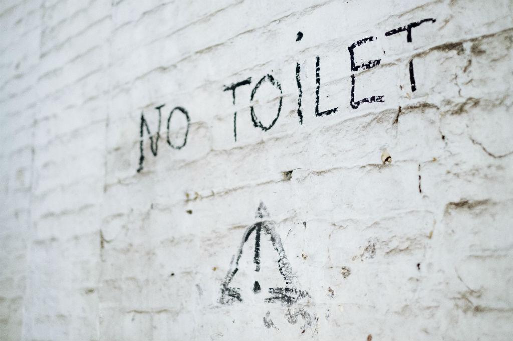 Cinq_etoiles_tag_no_toilet