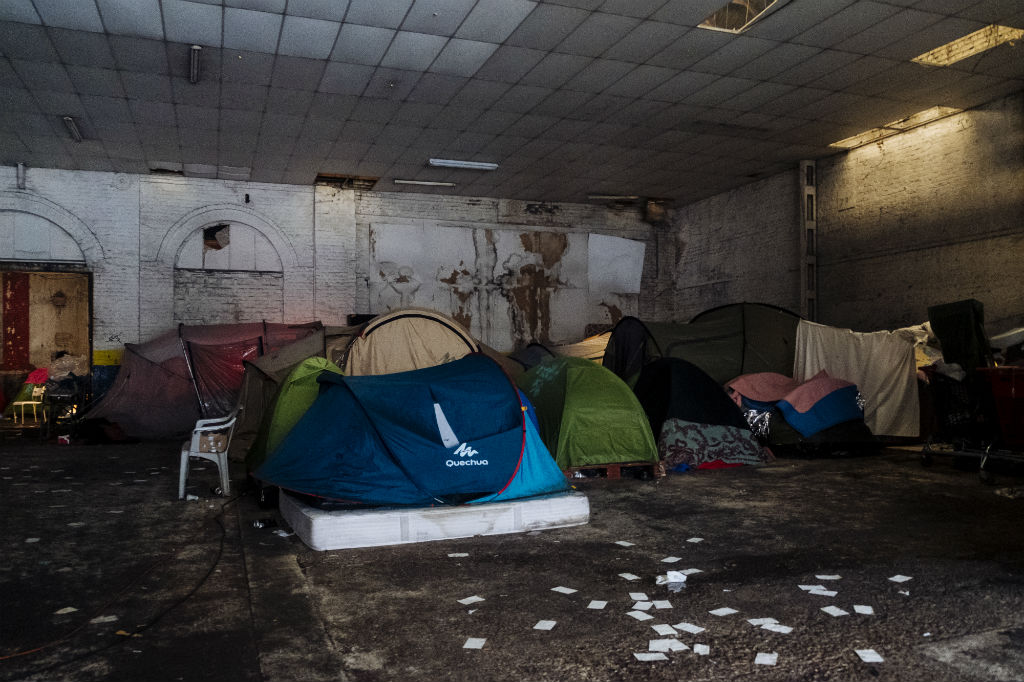 Cinq_etoiles_tentes
