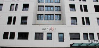 Medipole-Lyon 4