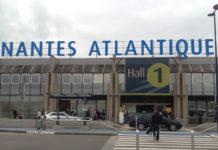 Nantes-Atlantique