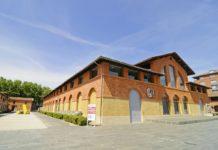 Museum Les Abattoirs / Toulouse