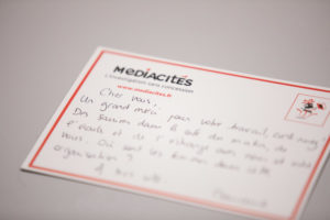 mediacites-0127