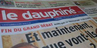 DauphineLibere