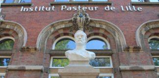 Lille Institut Pasteur 3