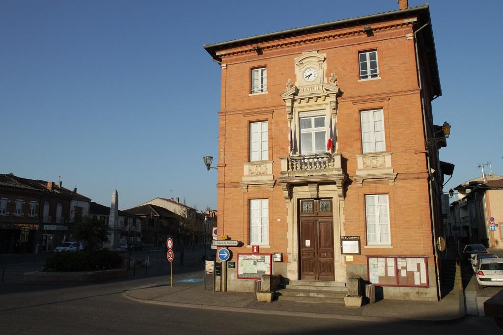 Médiacités – Mairie 1