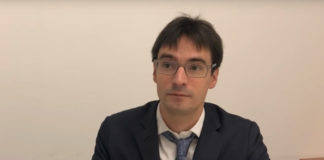 Nicolas Duvoux