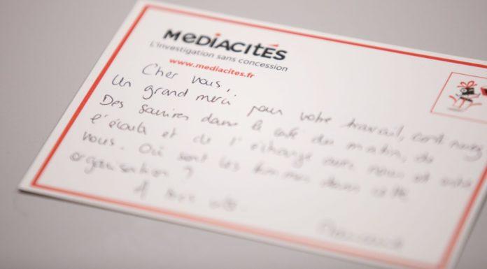mediacites-carte-postale-lecteur – header