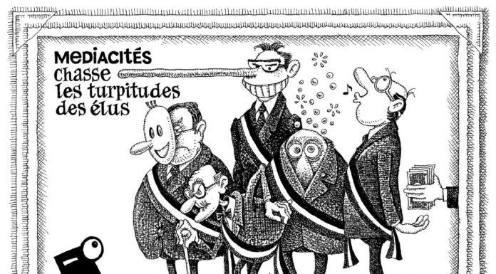 mediacites-turpitudes-elus
