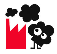 Bidule_pollution_industrielle_200px
