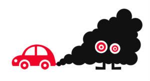 Bidule_pollution_voiture