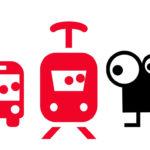 Bidule_transports_en_commun
