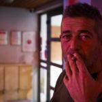 st nazaire_FPOMMIER_mediacites-14