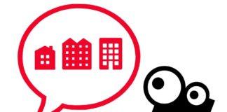 26-06-2019 – Dessins Réponses gentrification