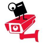 Bidule camera 2